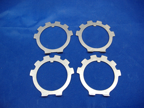 SPINDLE LOCK WASHER, SET OF FOUR, FOR M35A2 - M35A3 7521650