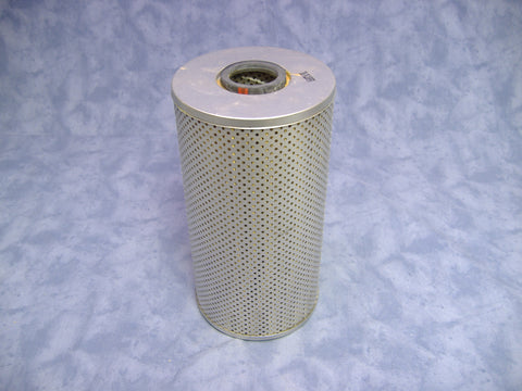 OIL FILTER FOR M809 AND M939 SERIES TRUCKS - 158139