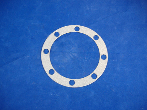 AXLE FLANGE HUB GASKET FOR 2.5 TON M35A2 – M35A3 7521787
