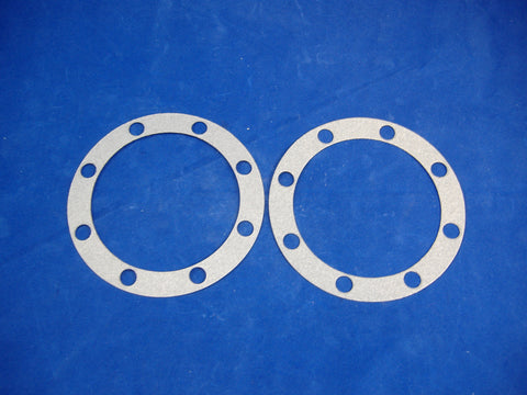 AXLE FLANGE HUB GASKET, SET OF TWO, FOR 2.5 TON M35A2 – M35A3 7521787