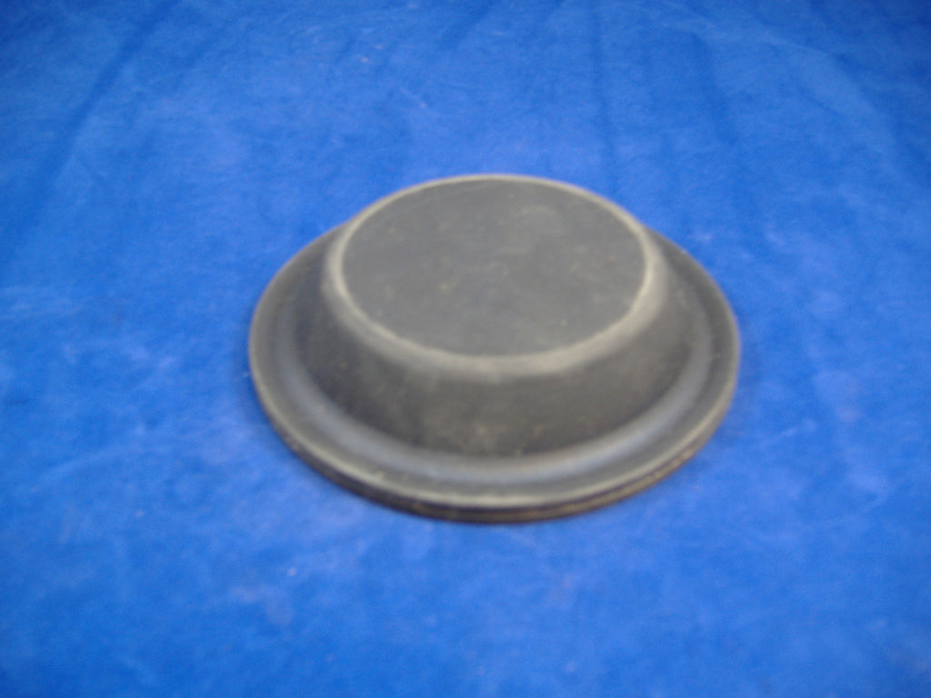 M939 M923 BRAKE DIAPHRAGM TYPE 12 # 234226. NSN 2530004302392