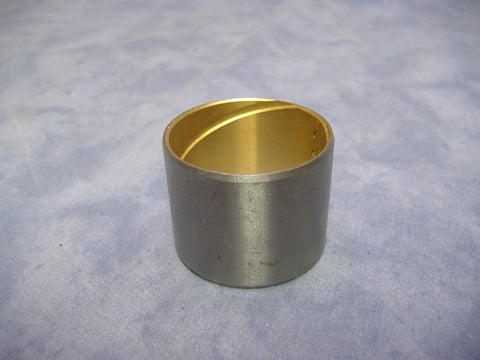 2.5 TON SPINDLE BUSHING FOR M35A2 - M35A3 7521681