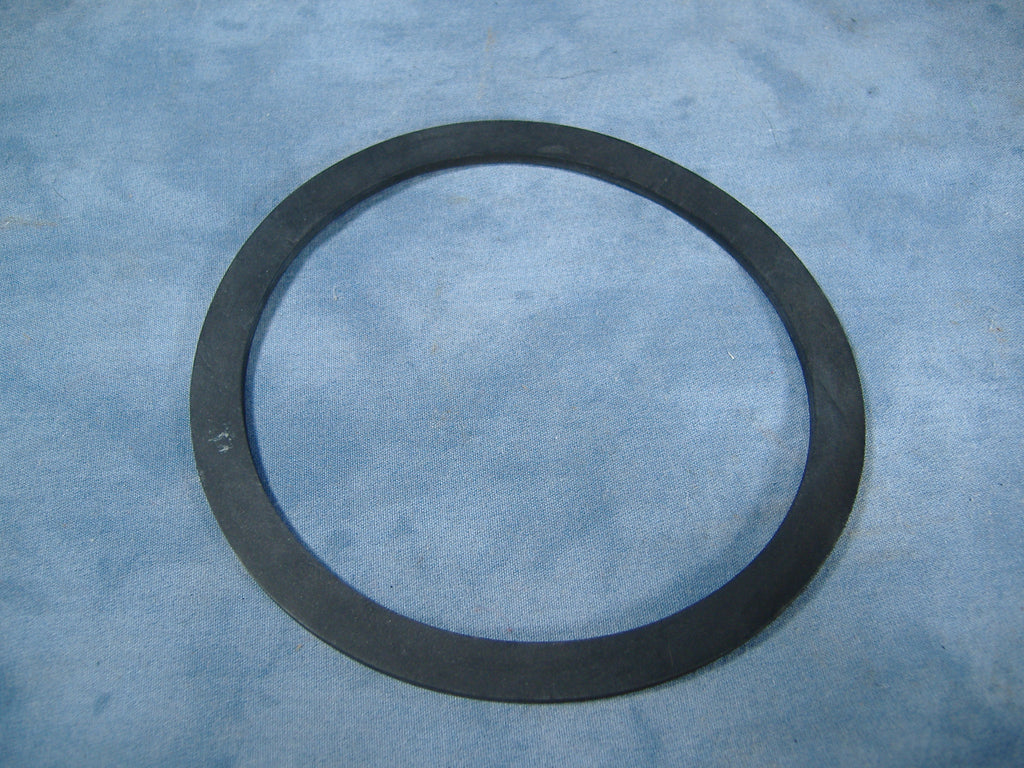 M939 FUEL CAP GASKET, M932 FUEL CAP, M931 FUEL GASKET, M923 FUEL STRAINER, M939 PARTS, M925 PARTS, STEEL SOLDIERS, ERIKS SURPLUS, C AND C EQUIPMENT, EASTERN SURPLUS, M35A2 PARTS, 5 TON MILITARY, PART # 12356775 NSN 5330012996616.