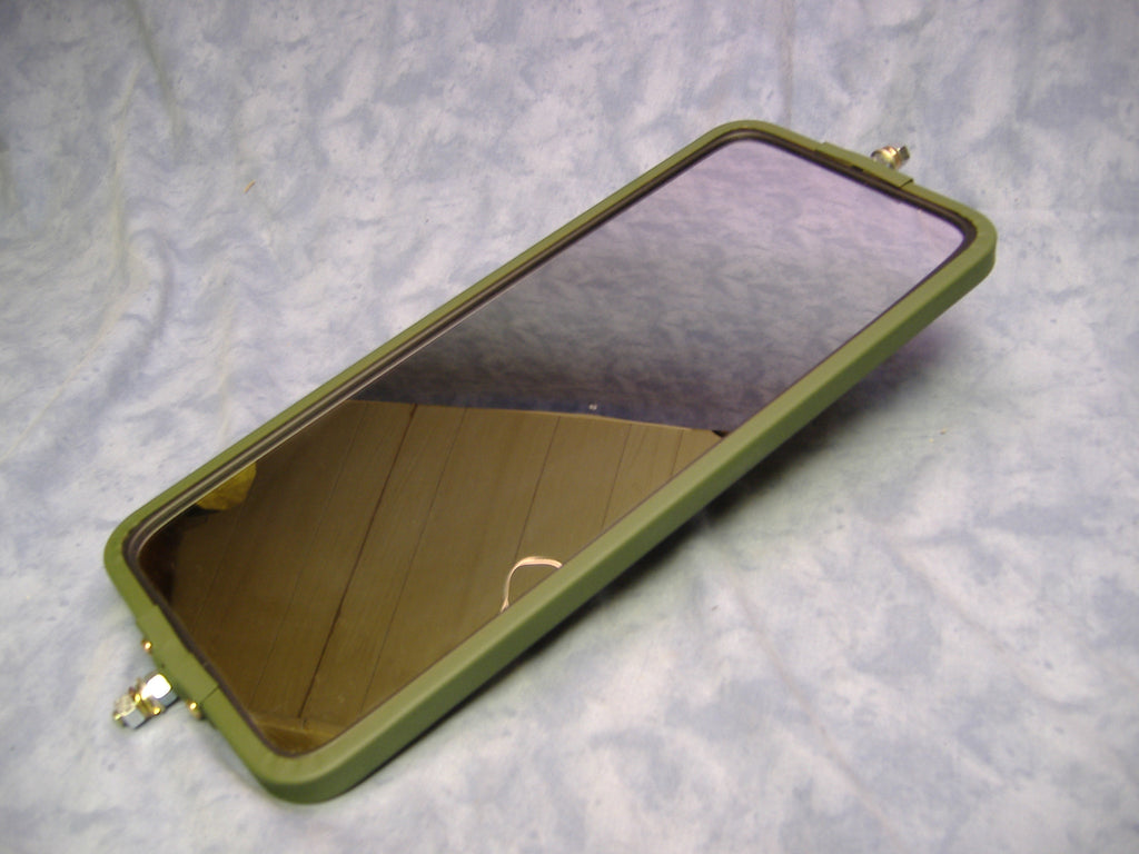 # MS53015 2, MILITARY TRUCK MIRROR HEAD, MILITARY MIRROR, M35A2 MIRROR, M818 MIRROR, ARMY TRUCK MIRROW, WEST COAST MIRRORS, # 12300829, NSN 2540011654677, M35A2 PARTS, CONVEX MIRROR, M35A3 MIRRORS, M62 MIRROR HEAD, MILITARY MIRROR HEAD, M54A2 MIRRORS, MILTARY TRUCK REAR VIEW MIRROR, STEEL SOLDIERS, BIG MIK3 M35A2, BIG MIKES SURPLUS, M809 MIRROR, M939 MIRROR,
