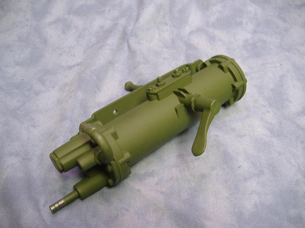 MILITARY AIR WIPER MOTOR, M35A2 WIPER MOTOR, 5 TON WIPER MOTOR, 7539696 MILITARY WINDSHIELD WIPER, M35A2 WINDSHIELD WIPER, M54 WIPER, M813 WINDSHIELD WIPER # MS53048-10, 7001462, NSN 2540002559212 OTHER NUMBERS INCLUDE L778-40ZE, 4210, B209586D, 500814    MILITARY WIPER ARM, M35A2 WIPER ARM, M54A2 WIPER ARM, DEUCE WIPER, # 8713382, M818 WIPER ARM, M813 WIPER ARM, MILITARY TRUCK WIPER, MILITARY WINDHSIELD WIPER ARM,