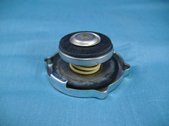 M35A3 RADIATOR CAP, M998 RADIATOR CAP, HMMWV RADIATOR CAP, # 12339878 NSN 2930-01-426-7711, AGX-2642-01, R17, 10230, 12448562-9, 3886273, 5569295, M35a2 parts, m35a3 parts, military truck, military truck parts, army truck parts, army surplus, military surplus, surplus parts, m809 parts, m813 parts, m54a2 parts, m715, m37, m998 hmmwv, m816, m939 parts, m932 parts, m936 parts, m109a3 parts, m109a2 parts, m44 military truck, deuce and a half, eastern surplus, m151 parts, jeep, military jeep, eriks surplus, big mikes motorpool, big mikes surplus, big mikes army truck parts, big mike's motor pool, boyce equipment, Saturn surplus, usmc, steel soldiers, Aberdeen rally, east coast convoy, wounded warrior project, tnj murray, C&C EQUIPMENT