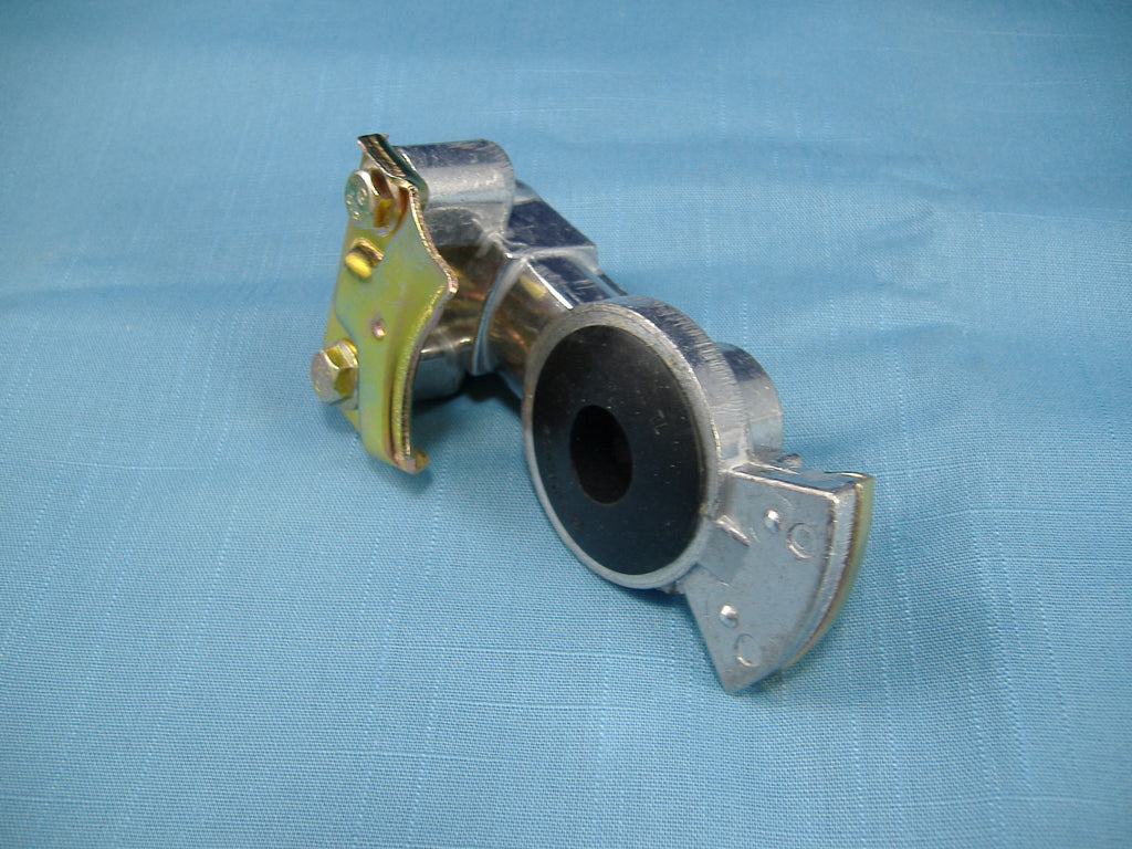 "UNIVERSAL STYLE GLAD HAND WITH 1/2"" NPT M35a2 parts, m35a3 parts, military truck, military truck parts, army truck parts, army surplus, military surplus, surplus parts, m809 parts, m813 parts, m54a2 parts, m715, m37, m998 hmmwv, m816, m939 parts, m932 parts, m936 parts, m109a3 parts, m109a2 parts, m44 military truck, deuce and a half, eastern surplus, m151 parts, jeep, military jeep, eriks surplus, big mikes motorpool, big mikes surplus, big mikes army truck parts, big mike's motor pool, boyce equipment, Saturn surplus, usmc, steel soldiers, Aberdeen rally, east coast convoy, wounded warrior project, tnj murray, C&C EQUIPMENT"