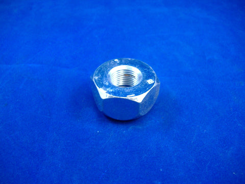 RIGHT HAND LUG NUT FOR FRONT WHEEL OR SINGLE WHEEL M37-M35-M54-M809-M939 MS51983-2