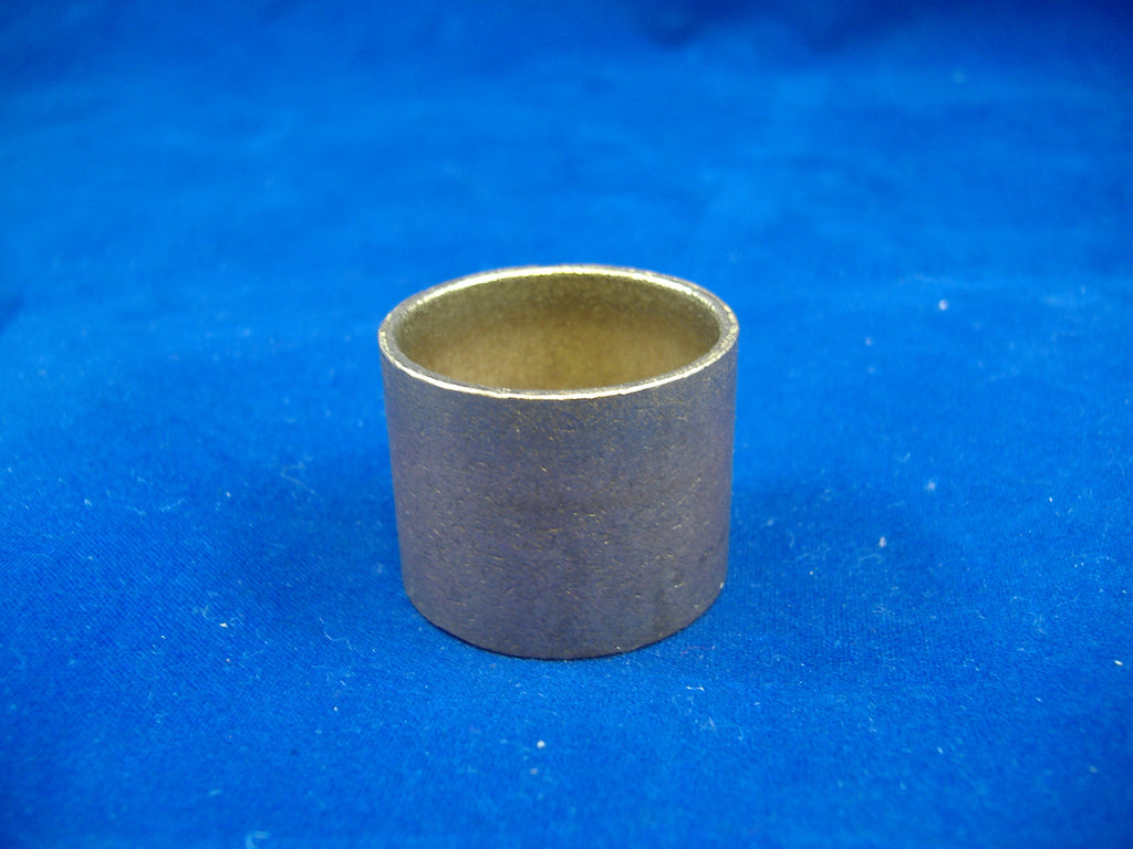 M35A2 KING PIN BUSHING, ROCKWELL KING PIN BUSHING, 2.5 TON KING PIN BUSHING