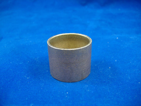 2.5 TON KING PIN BUSHING M35A2 - M35A3 5283738
