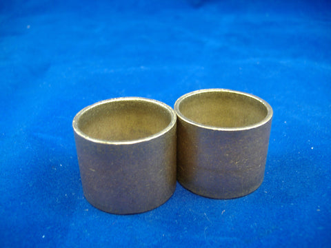 2.5 TON KING PIN BUSHING, SET OF TWO, M35A2 - M35A3 5283738