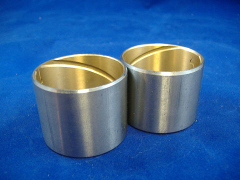SPINDLE BUSHING FOR 5 TON TRUCKS, SET OF TWO, M54 - M809 - M939 7346983