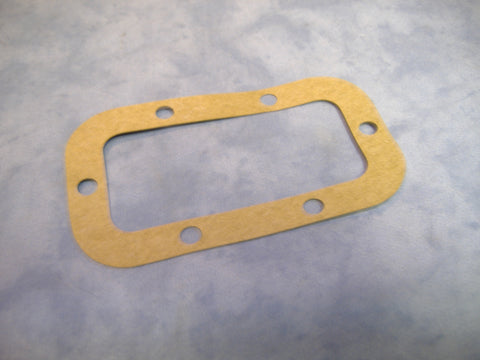 CLUTCH INSPECTION COVER GASKET M35A2 - M54A2 - M809 7520957