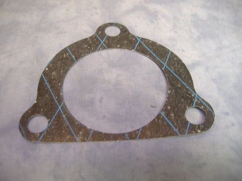 STARTER MOUNTING GASKET M35A2 - M54A2 10889926