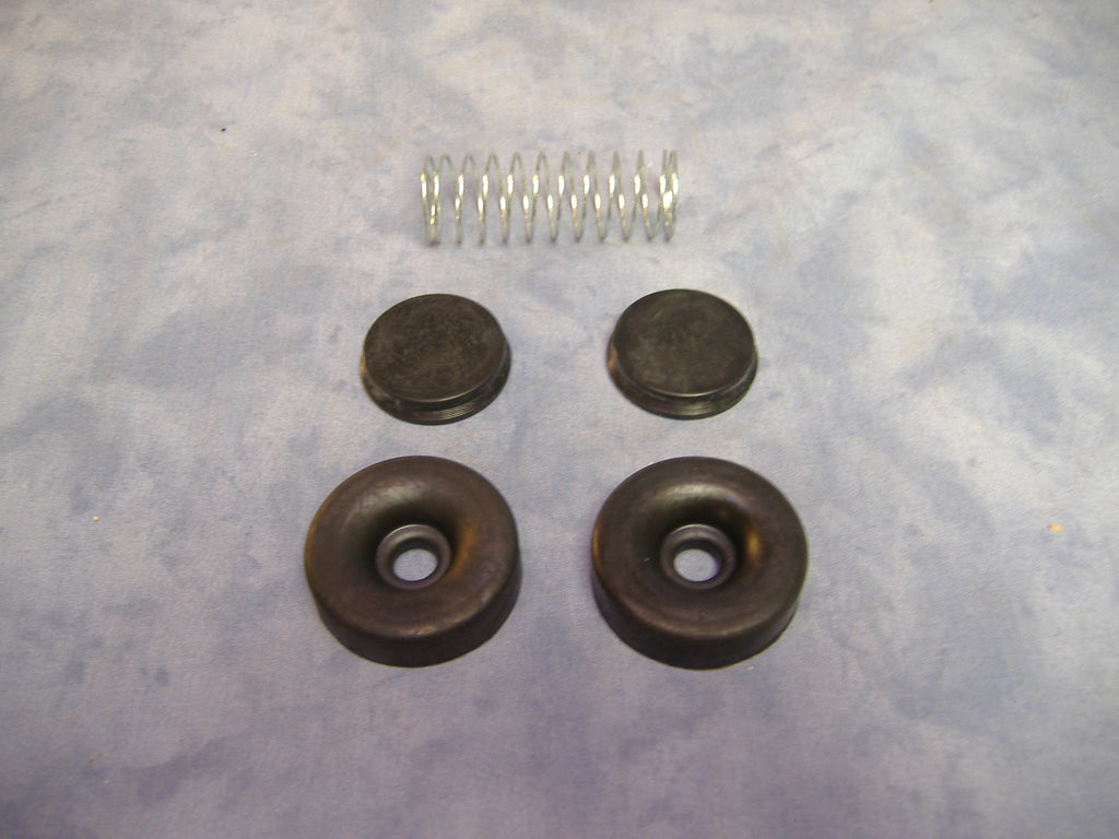 M35A2 WHEEL CYLINDER REBUILD KIT