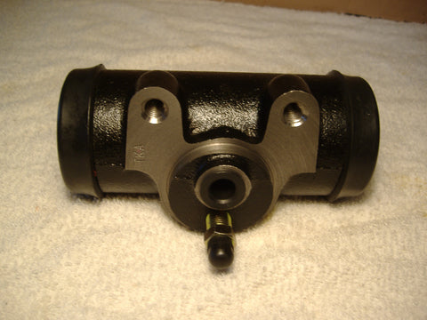 5 TON FRONT WHEEL CYLINDER FOR M54 AND M809 8758255