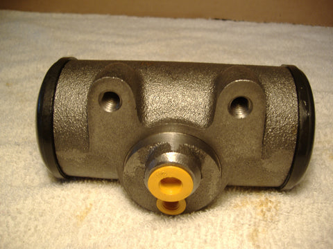 5 TON REAR WHEEL CYLINDER - 8758259