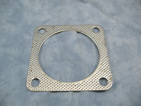 EXHAUST GASKET FOR MUFFLER, M809 SEIRES TRUCKS ONLY - 11664454
