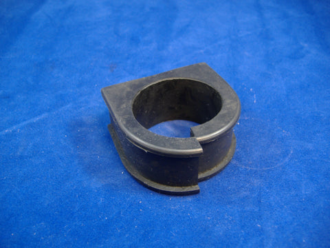 STEERING COLUMN RUBBER MOUNTING BUSHING, M35A2, M35A3, M54A2, M809 - 7521480