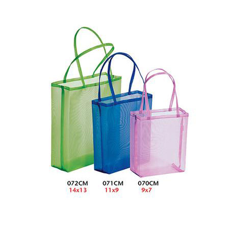 Open Totes