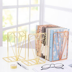 Nordic Book Stand