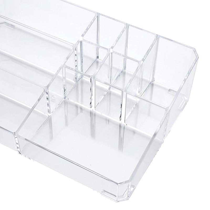 Acrylic Storage Tray