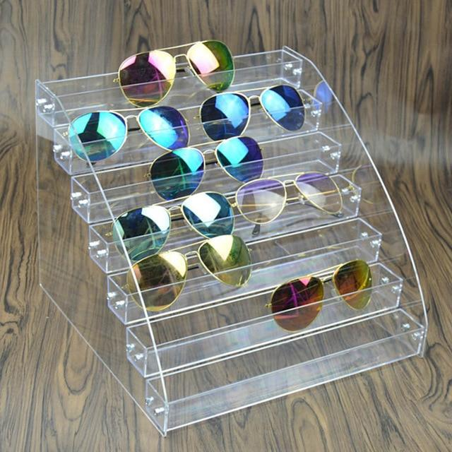 Glasses Organizer