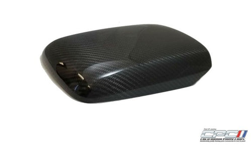 2013 -2018 Focus RS/ST Carbon Fiber Arm Rest Cover