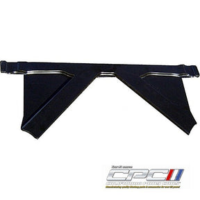 1965-1966 Mustang Rear Compartment Trim