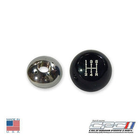 1964-1966 Mustang 5 Speed Shift Knob