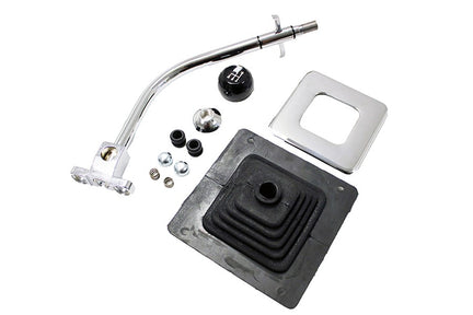 1965-1967 Complete Shifter Kit