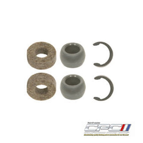 Clutch equalizer repair kit