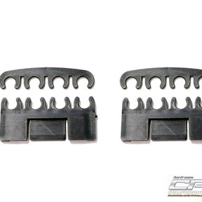 1964-1973 Mustang Spark Plug Wire Separator Set