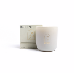 Boheme Fragrances // 8.5oz Goa
