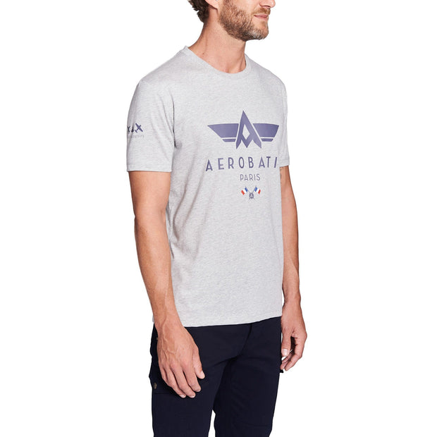 FOX JULIET Aerobatix vetements pilote avion