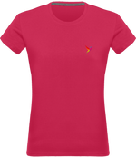 T-shirt Women CL Lifestyle