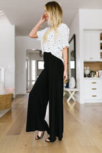 Load image into Gallery viewer, Rule The Roost Palazzo Pants