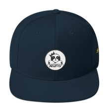 Load image into Gallery viewer, MoTT 86 Snapback Hat