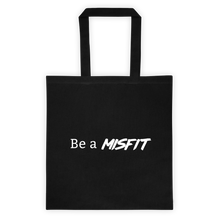 Load image into Gallery viewer, MoTT Tote bag