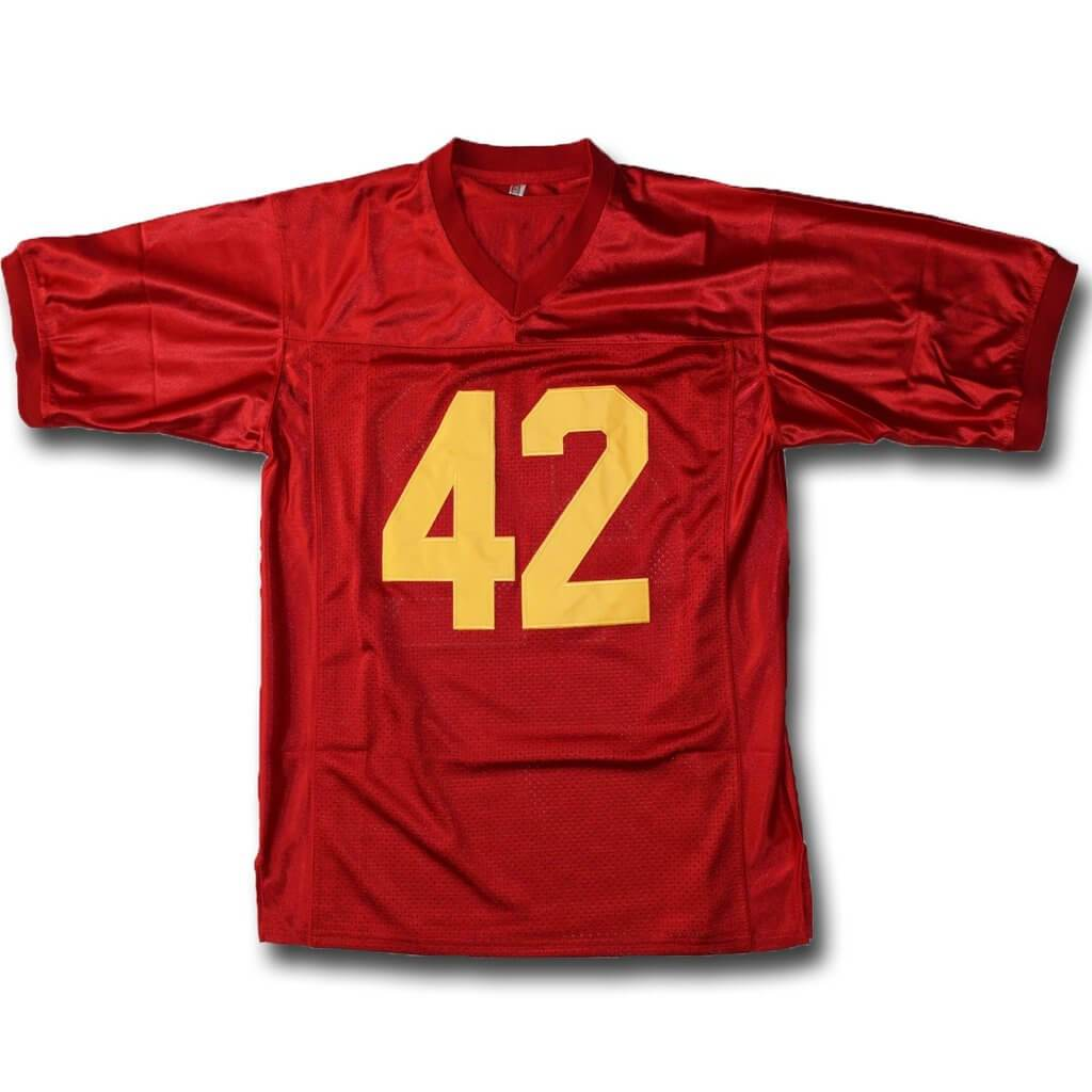 Boyz n the Hood Ricky Baker Football Jersey