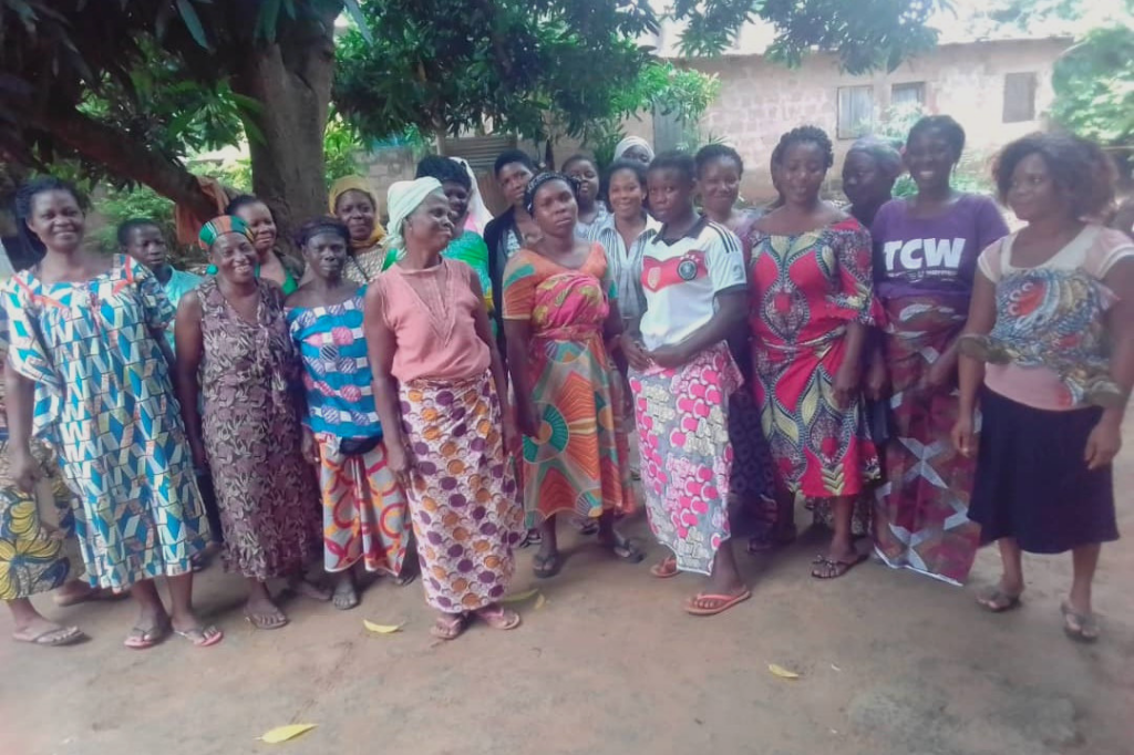 Glinkome Community Group- Sponsorship Goal: £1,049 - FULLY FUNDED