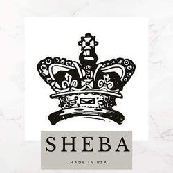 The Sheba Shop South Africa
