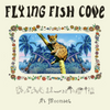 Flying Fish Cove - At Moonset (Vinyl)