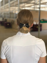 Load image into Gallery viewer, Custom Dressage Queen Bows
