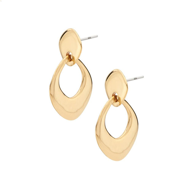 Neema Earrings