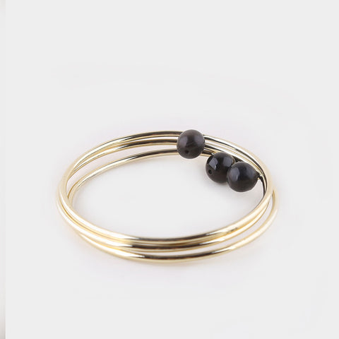 Sawa Bracelet Bangle Set