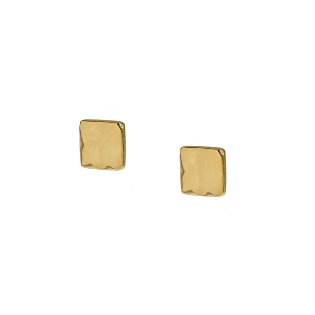 Bahari Stud Earrings