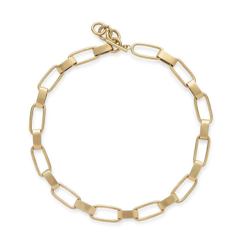 Shop Soko   Ethically made, modern jewelry and accessories
