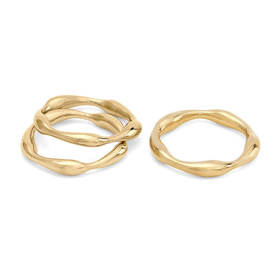 Moto Stacking Rings