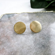 Natalie Borton Clare 3-in-1 Earrings